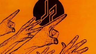 Judas Priest - Priest....Live (1987 Full Album)