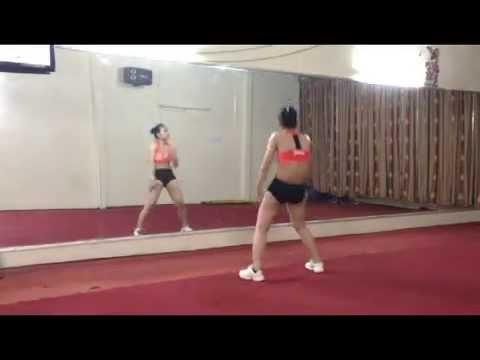 th5-16p---aerobics---dung-beauty---0984373737---tpvinh---nghỆ-an