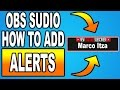 How To Add Subscriber Alerts for