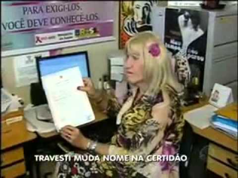 videos desexo www travestis