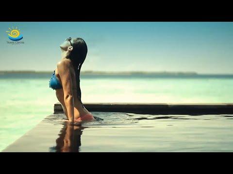 The Sun Siyam Iru Fushi Resort | Luxury Resort Maldives