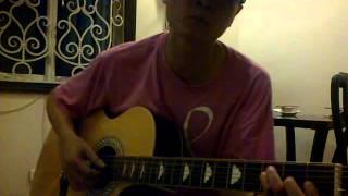 Thói Đời (Guitar - Habarena)