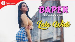 Lala Widi - Baper