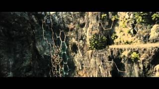 Хижина в лесу - Трейлер (дублированный) 1080p