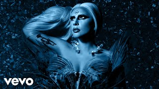 Baixar Lady Gaga, BLACKPINK, Nicki Minaj - Sour Candy [MASHUP]