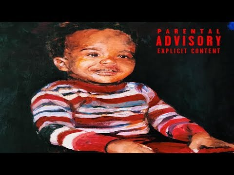 Benny The Butcher  - Tana Talk 3 (2018 New Full Album) Ft Westside Gunn, Conway