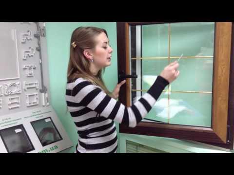 Регулировка пластикового окна при затирании створки. Видео регулировка окна самостоятельно