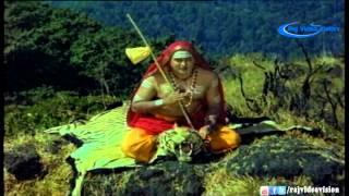 Janani Janani HD Song