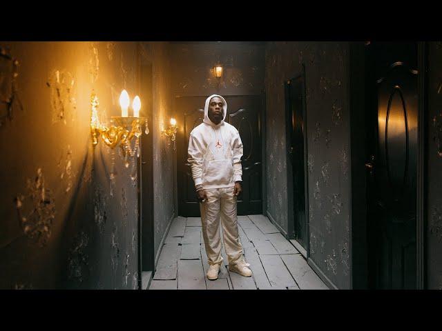 Burna Boy - 23 [Official Music Video]