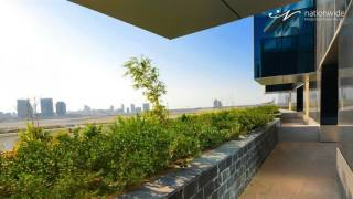 Spacious 3 Bedroom Apartment in Oceanscape, Al Reem Island