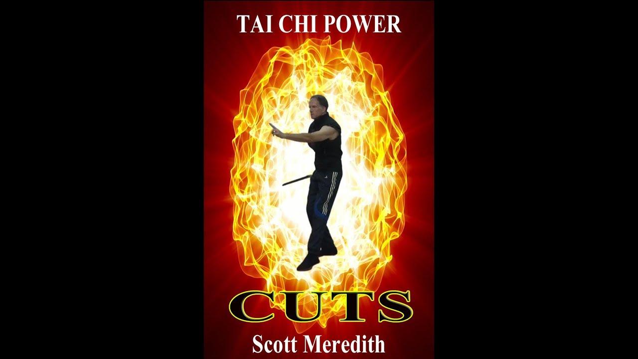 Tai Chi Power CUTS