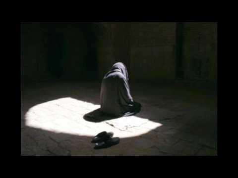 İmam-ı A'zam Ebu Hanife (Rahim Allah). -...