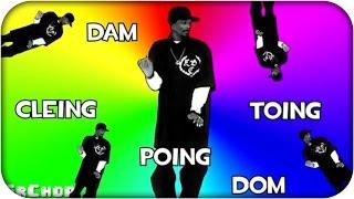 Keys N Krates - Dum Dee Dum (JiKay Remix) | Snoop Dogg Swag + Descarga