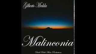 Gambar cover Gilberto Medda   Ride War
