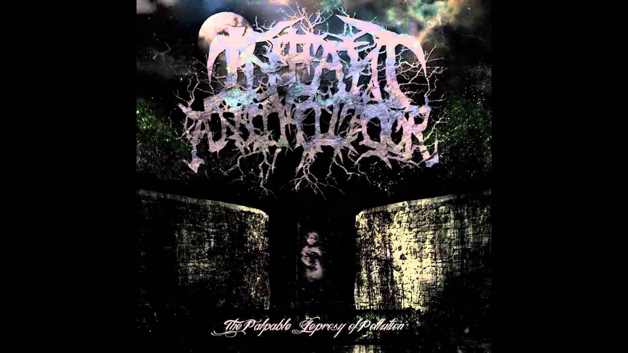 Infant Annihilator - Decapitation Fornication [OFFICIAL ...