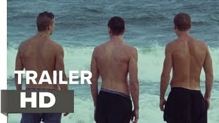 BEACH RATS [Theatrical Trailer] – In Select Theaters Starting August 25th !