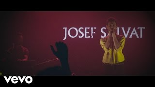 Josef Salvat - Till I Found You (Live in London)