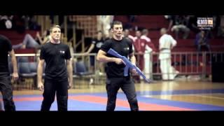 Krav Maga - XIII veče borilačkih veština