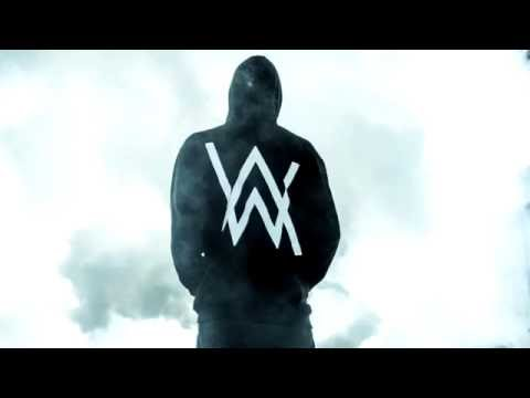 Alan Walker - Faded (Susumu Remix)