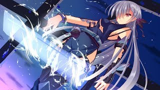 Nightcore - Trapped in a Nightmare