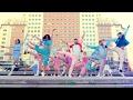 Another day of sun- La La Land (Spanish version) con Chanel Terrero | Fran Coem