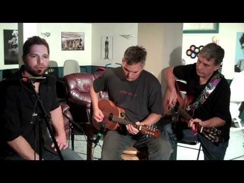 """Tecumseh Valley"" Acoustic Guitar Cover Mandolin ""Townes Van Zandt"" Lyrics ""Steve Earle"""