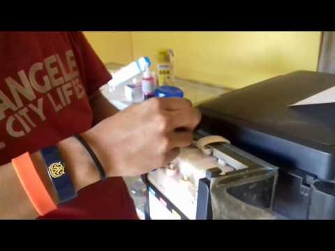 cara-isi-ulang-tinta-di-printer-epson-l220