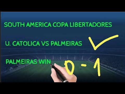 FOOTBALL PREDICTIONS TODAY 14/07/2021|SOCCER PREDICTIONS|BETTING STRATEGY,#betting#FreePicks