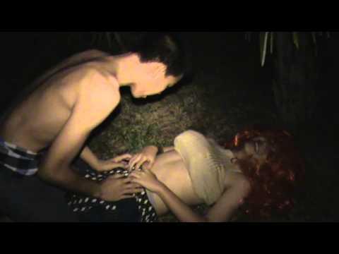 Movie M304 Social: Avartareglan's shared video file.