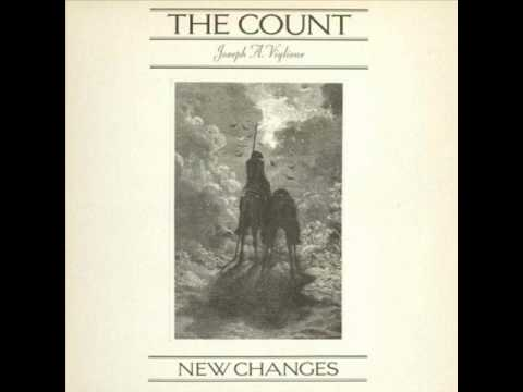 The Count - Follow You Back Home