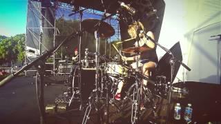 VYRYL - LIVE FIMU 2014 (OFFICIAL)