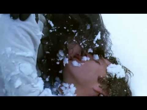 Love Story - Snow Frolic