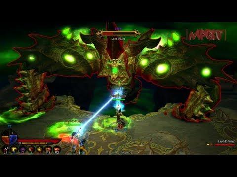 how to get key of destruction diablo 3