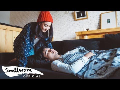 POLYCAT - มันเป็นใคร | Alright [Official MV]