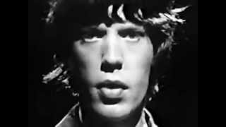 "Rolling Stones - ""little Red Rooster."" 1965"