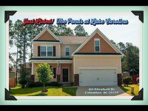 sold:-461-edenhall-dr,-columbia-sc-in-the-ponds-at-lake-carolina