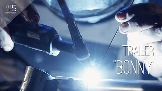 Bonny - Documentary trailer (2016) | ///S