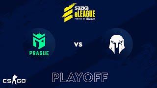 csgo-entropiq-prague-vs-team-brute-playoff-sazka-eleague-2021-highlights