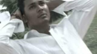 music satyabama