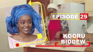 Kooru Biddew - Saison 6 - Épisode 29