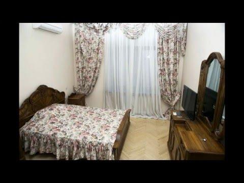 Гостиницы Москвы дешево и выгодно - это Отели Султан на Белорусской
