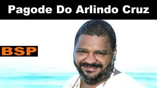 Baixar PAGODE DO ARLINDO CRUZ - RODA DE SAMBA 2014 BSP (Gravação Canal BSP)