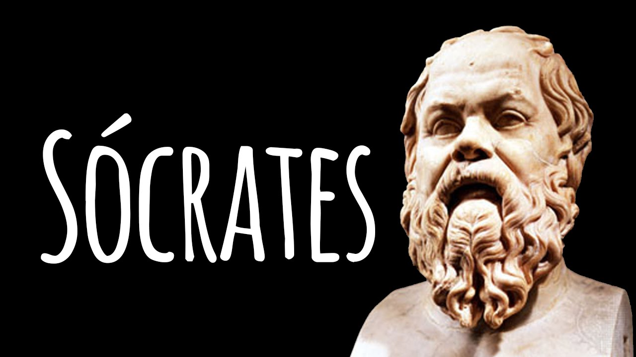Opinions On Socrates' Idea Of Ignorance And Morality...