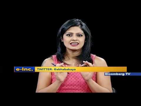 India's new age entrepreneurs