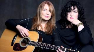 "Heart, ""Dreamboat Annie (Reprise)"""