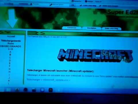 Télécharger Minecraft PE pour PC,Version Windows complète ...