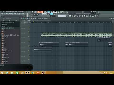 PANKHIDA O PANKHIDA - DJ OPS