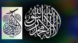 islamic Whatsapp Status islamic whatsapp status video Malayalam islamic whatsapp status arabic1
