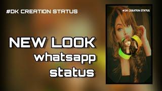 Selfie Kudi | Hansa Ek Sanyog | Scarllet Willson | Ritu Pathak Whatsapp full Screen Status