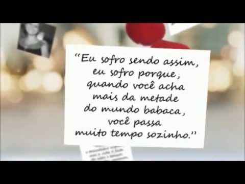 Snap Frases Tati Bernardi Amor Proprio Photos On Pinterest